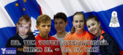 22.TEM SLOVENIA YOUTH 2016 (10)