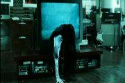 U leze z televize