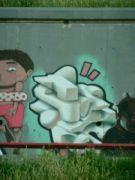 Dovolená 2008 Tsarevo 118