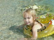 Chorvatsko 2007 (07)