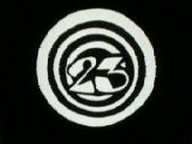 19671066_2