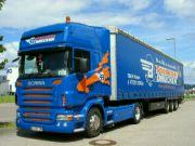 Brucker_Scania R 470