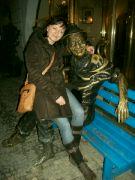 Lenka a Já