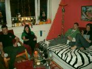 Vánoce 2012 012