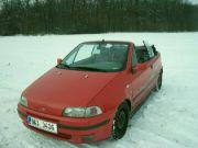 Zimní kabrio 18.1.2013 003