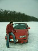Zimní kabrio 18.1.2013 012