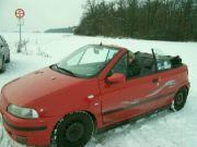 Zimní kabrio 18.1.2013 018