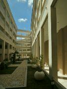 Hotel Naviti