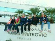 CHORVATSKO-OPATIJA-1.-4.10.15 (52)