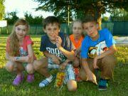 ILAVA-MINI CUP 2015-SLOVENSKO (24)