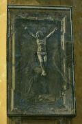 Dominikánský dvůr, Bráník