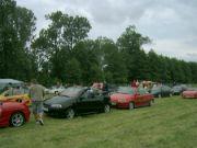 Královice 11.7.2009 070