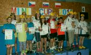 ILAVA-MINI CUP-SLOVENSKO-6.-7.6.14 (15)
