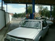 Trutnov 004