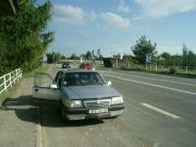 Trutnov 010