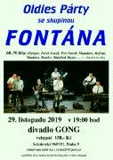FONTANA_DG_191129