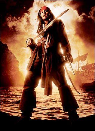 pirates6[1]