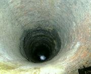 Studna ze 13 století