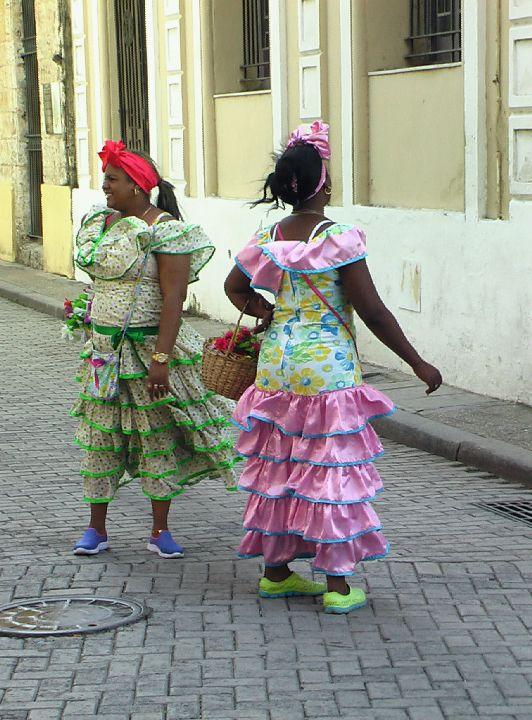 Kubánky