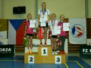 MČR U13-Č.KRUMLOV - 26.-27.11.16 (13)