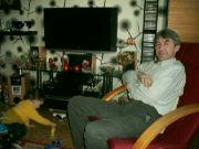 Vánoce 2013 038