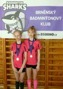 BRNO-ČTYŘHRY-U17+U19-2.4.17 (5)