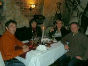 Vašek,Lenka a Mufíci