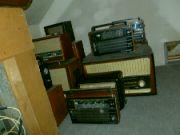 radia 50 leta
