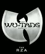 WU - TANG