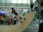 Teplice 2007 054