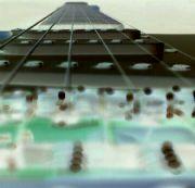my guitar *2*