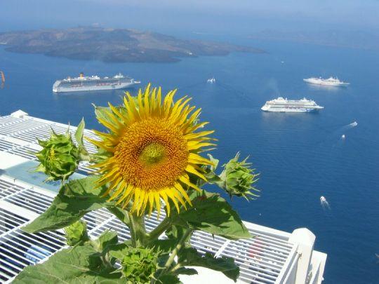 Santorini 07