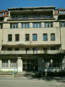 Dům Kim Ir-sena