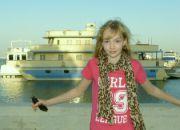DOVOLENÁ V BAHRAINU-29.9.-8.10.2016 (49)
