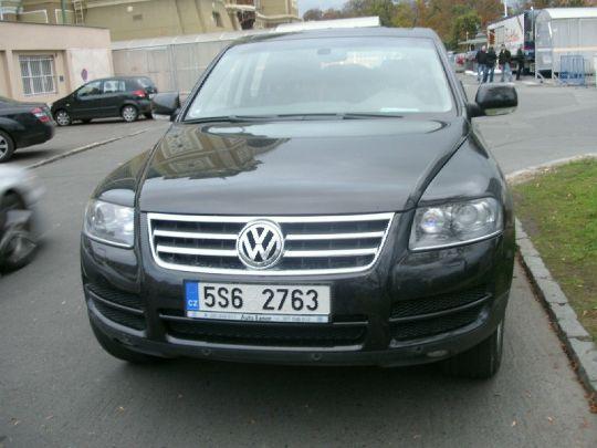 autosalon Praha 493
