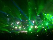 Transmission 2010