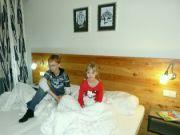 BESKYDY-HOTEL DUO-17.-18.11.12 (55)
