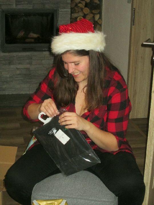 Vánoce 2016 027