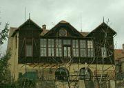 Zajímavý dům