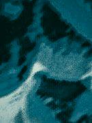 Vesmírný obraz: Václav Kovalčík, Zlín