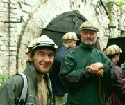 Chrustenice 2005