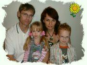 LEDEN 2008 (37)