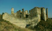 Hrad Zvířetice