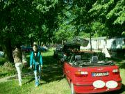 Cabrio sraz Poděbrady 2012 05