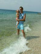 Chorvatsko 2007(140)