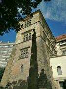 Starý palác