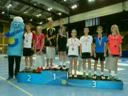 ZAGREB YOUTH OPEN 2016-CROATIA (30)