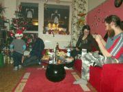 Vánoce 2014 050