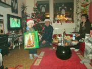 Vánoce 2014 054