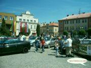 Cabrio sraz Poděbrady 2012 35